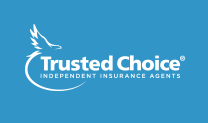 Trusted Choice Independent Insurance St. Louis